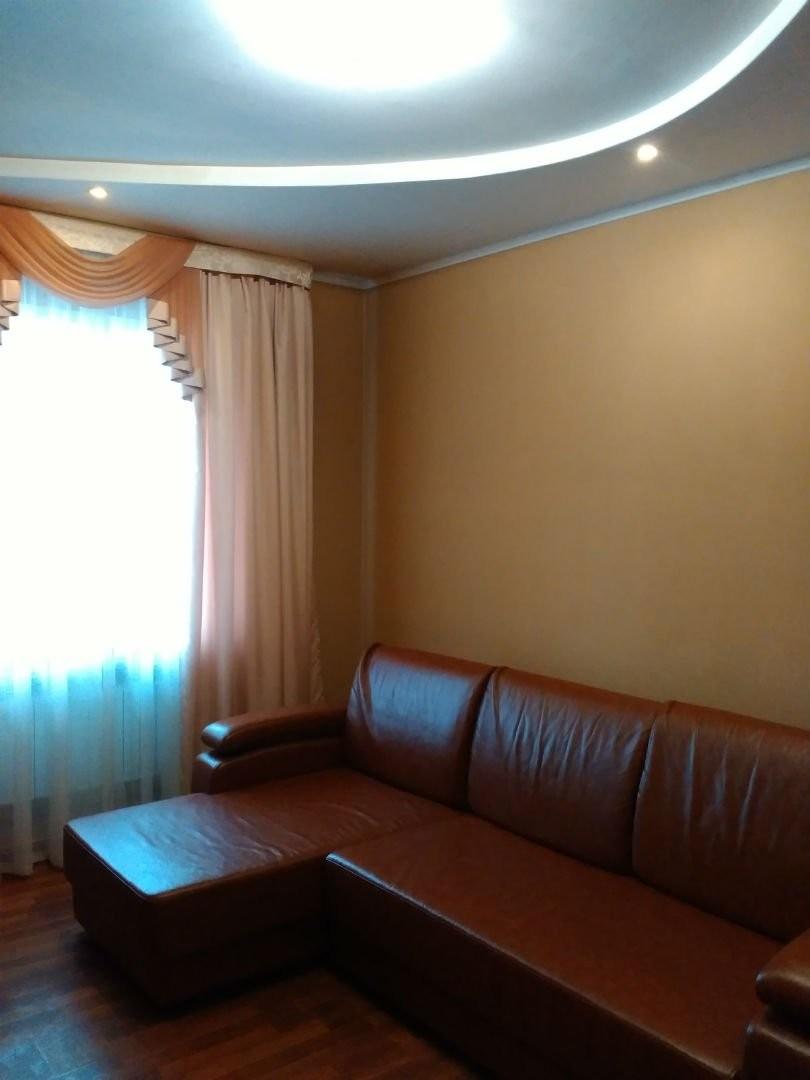 Фаворит, гостинично-банный комплекс - №1